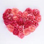 母の日30、40代~70代花以外で、絶対喜ぶプレゼントはコレ♪