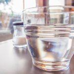 水分摂取の間隔って?熱中症対策の疑問に医師から教わりました!