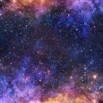 「ありがとう」宇宙とつながる方法?願い叶う引き寄せる方法とは?