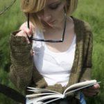 スピリチュアルの本、買ったのに読んでないままの本…理由は?