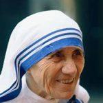 マザーテレサ名言集25選~思考はいつか…~本名、生い立ちも紹介~