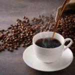 韓国人はコーヒー好き?韓国ドラマにみるコーヒ文化、コーヒーの歴史