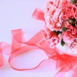 母の日結局何が嬉しい?嬉しいプレゼントBEST5☆