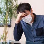 溶連菌感染症、大人がなると辛い!治療が必要?仕事いっていい?