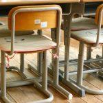 「置き勉」とは何?児童に何があった?置き勉の学校が増える?!