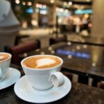 エスプレッソコーヒーやめたらカフェイン離脱症状は何日間?実験まとめ