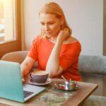 ブログで稼ぐはどういうこと?ブログで副業、収益について丁寧に説明